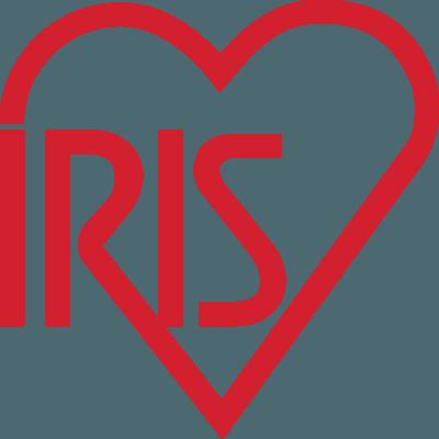 Iris_Ohyama_logo.png