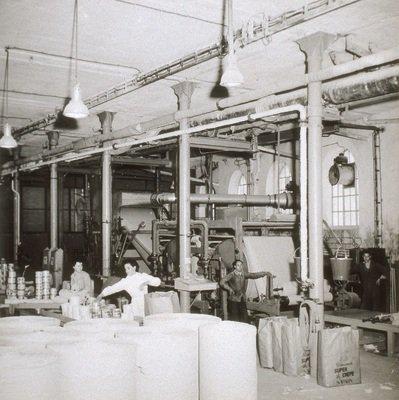 Industrie_Sopalin.jpg