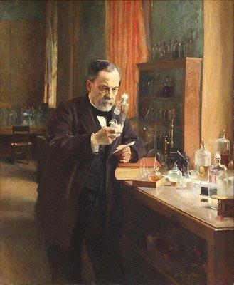 Pasteur.jpg