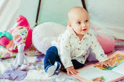 bébé image.jpg