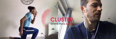 cluster-champions (2).jpg
