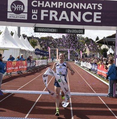 Marathon 2017_DSC1340.JPG
