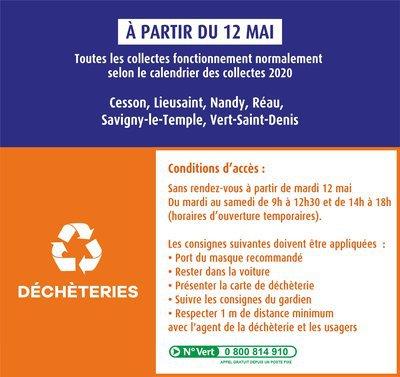 Bandeaux_Déchets_A_partir_du_12_mai_Décheterie_1B.jpg