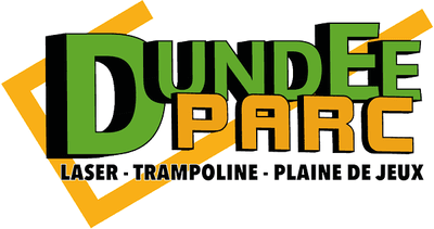 dundee parc.png