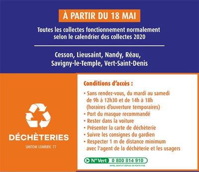 Bandeaux_Déchets_18 au 23 mai_Spéciale Déchèterie_Plan de travail 1 copie 4.jpg