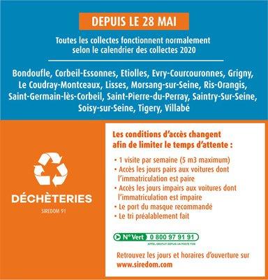 Déchets_18 au 23 mai_Spéciale Déchèterie_Plan de travail 1 copie 3.jpeg