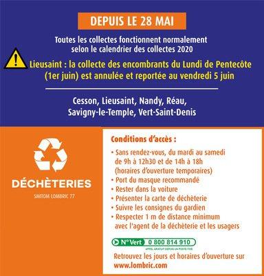 Déchets_18 au 23 mai_Spéciale Déchèterie_Plan de travail 1 copie 4.jpeg