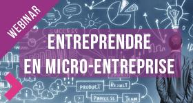 entreprendre-micro.png