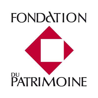 LOGO Fondation du patrimoine (2).jpg