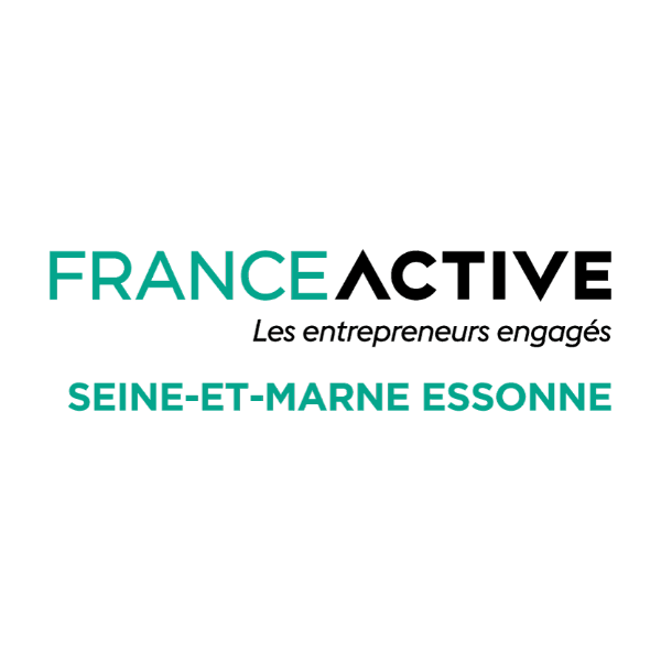 creermonentreprise_Seine-et-Marne-Essonne.png
