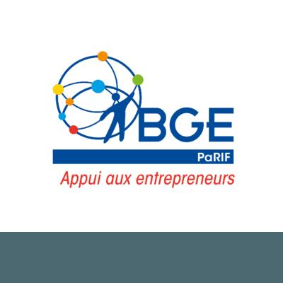 creermonentreprise_BGE_PARIF_2020.png