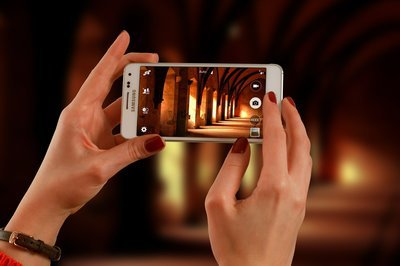 smartphone-623722_1920.jpg