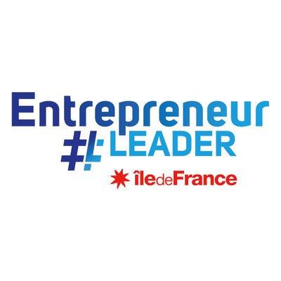 creermonentreprise-Entrepreneur-#Leader-région-île-de-france.jpg