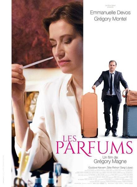 Les parfums affiche.jpg