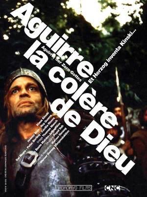 Aguirre affiche.jpg