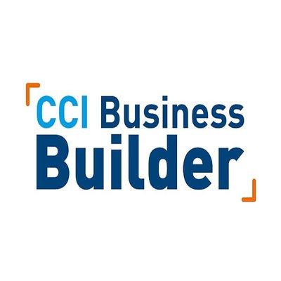 creermonentreprise-cci-business-builder.jpg