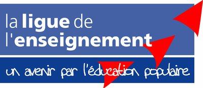 liguenational.jpg