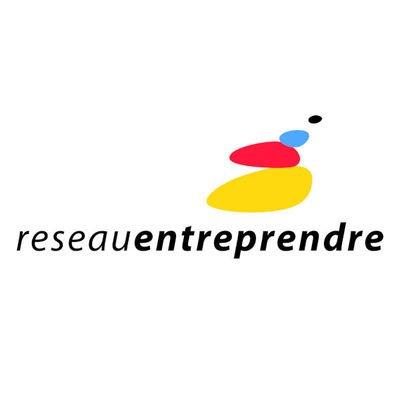 creermonentreprise-Réseau-Entreprendre.jpg