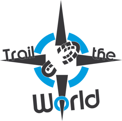 TRAIL THE WORLD.png