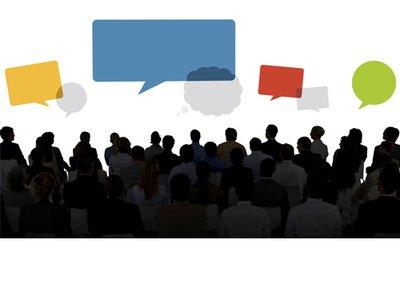 visuel_ateliers_et_conferences_370x500.jpg