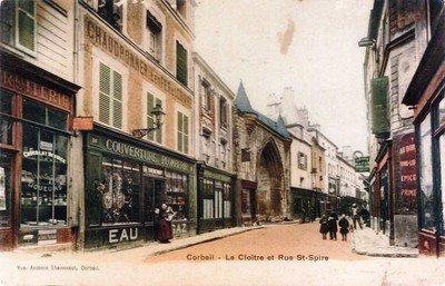 rue   cloitre St-Spire.jpg