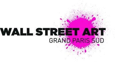 WALL-STREET-ART.jpg