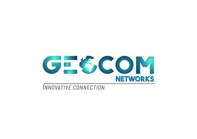 GEOCOM-Logo-final.jpg
