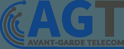 mise en réseau logo avant garde telecom.png