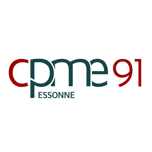 creermonentreprise_CPME91.jpg