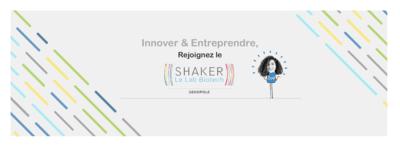 Shaker_banner_desktop.png