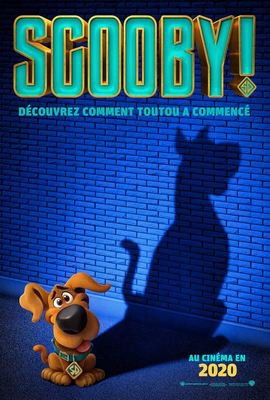 Scooby affiche.jpg