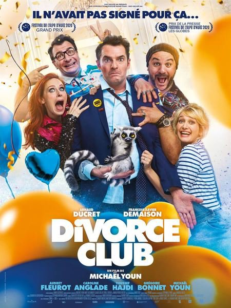 divorce club affiche.jpg
