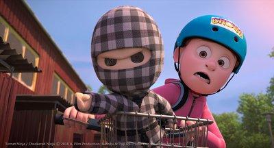 mon ninja et moi image.jpg