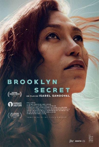 brooklyn secret affiche.jpg