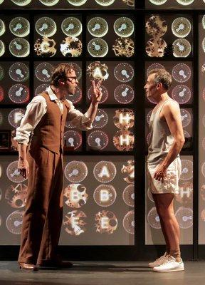 03 La Machine de Turing - Droits  Fabienne Rappeneau HD (2).jpg
