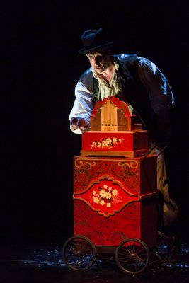 07 Zorbalov et l'orgue magique ©Victor Tonelli (3).jpg