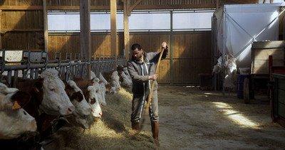 cyrille agriculteur image.jpg