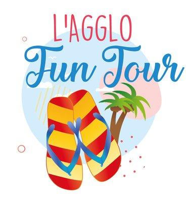 picto agglo fun tour.jpg