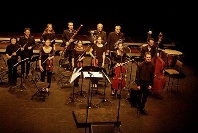 16Orchestre des Concerts de PocheOrchestre ©Jean-François Leclerc.jpg