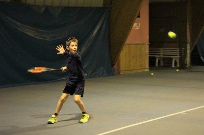stage-tennis-été-enfants.jpg