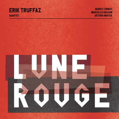 18.5 Erik Truffaz Quartet 2.jpg