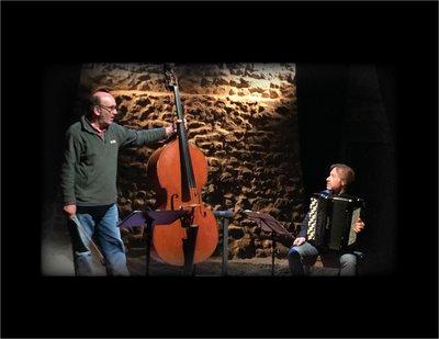 De Vivaldi à Piazzola - Dominique Patris et Thierry Bretonnet.jpg