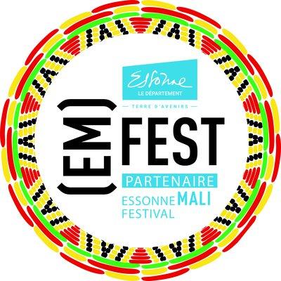26 Pastille EM FEST Partenaires.jpg