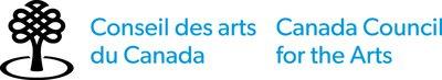 42 GALERIE  logo consei des arts _calq_violet (2).jpg