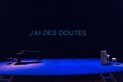 44 J-AI DES DOUTES-®M_Toussaint_F8A1634_FM (5).jpg