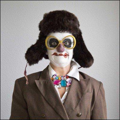 Rira bien qui rira © Clothilde Grandguillot 3.jpg