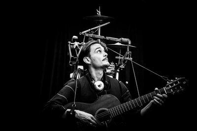 L-Homme-Orchestre_©Virginie-Meigné_HD.JPG
