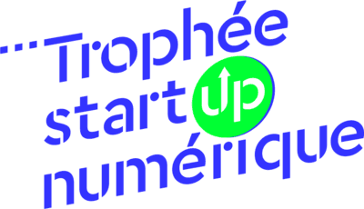 Logo Trophée Start-up 2020_256x134.png