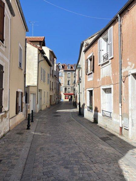 rue corbeil.jpg