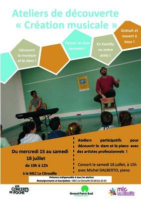 Affiche atelier Concerts de Poche   concerts.jpg